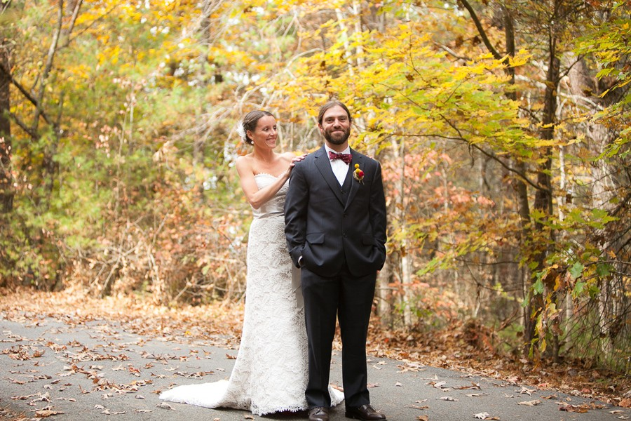 rustic-asheville-nc-weddings-by-sunday-grant-photography-25