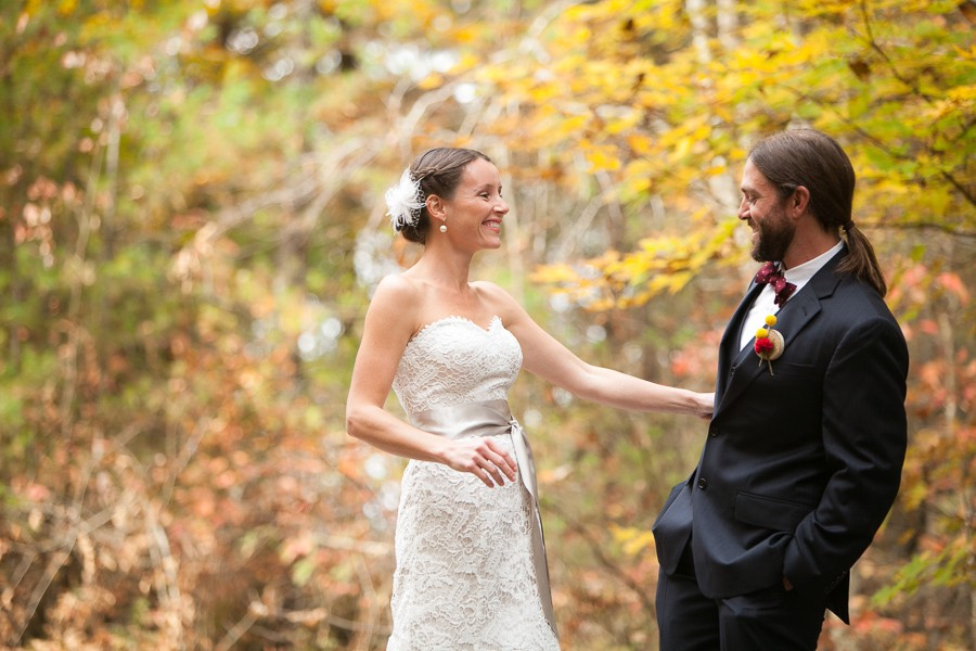 rustic-asheville-nc-weddings-by-sunday-grant-photography-26