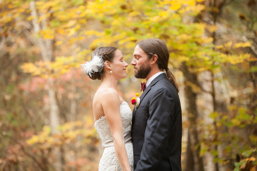 rustic-asheville-nc-weddings-by-sunday-grant-photography-28