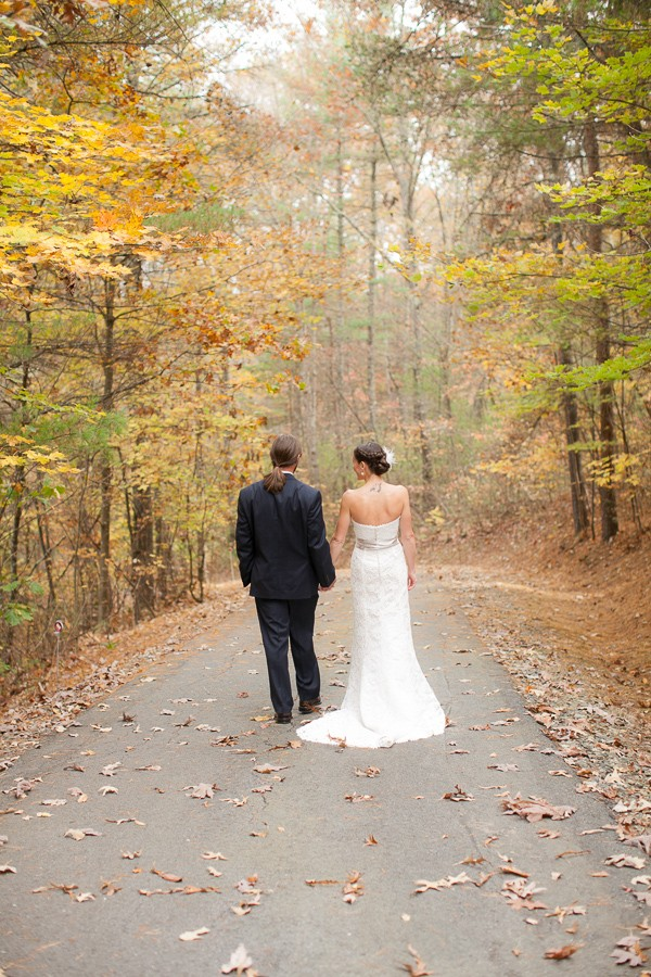 rustic-asheville-nc-weddings-by-sunday-grant-photography-29