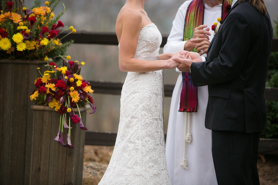 rustic-asheville-nc-weddings-by-sunday-grant-photography-3