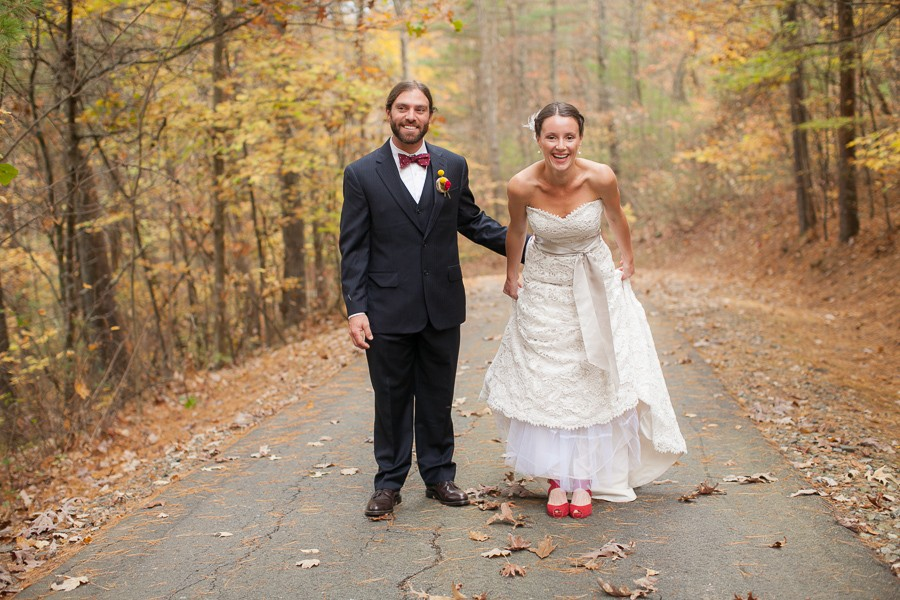 rustic-asheville-nc-weddings-by-sunday-grant-photography-30