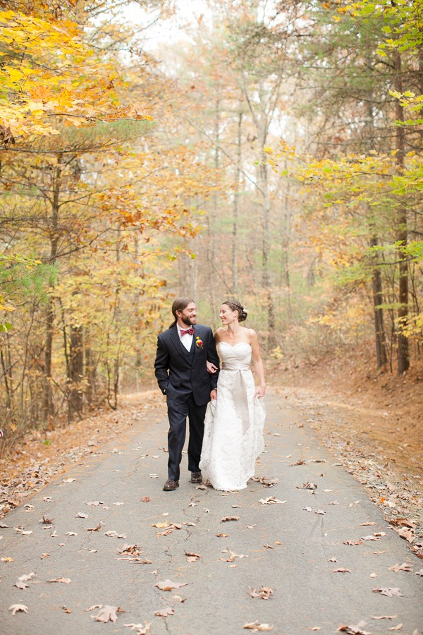 rustic-asheville-nc-weddings-by-sunday-grant-photography-31