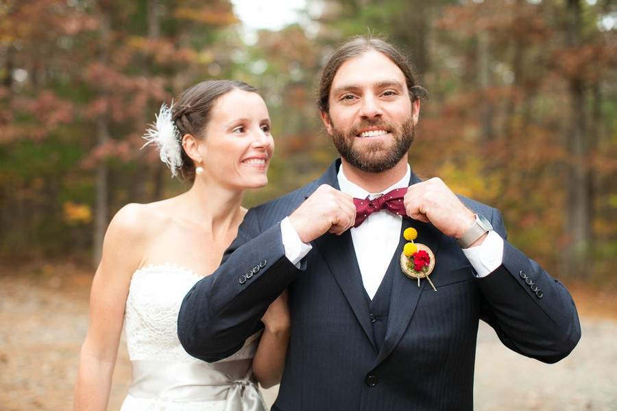rustic-asheville-nc-weddings-by-sunday-grant-photography-32