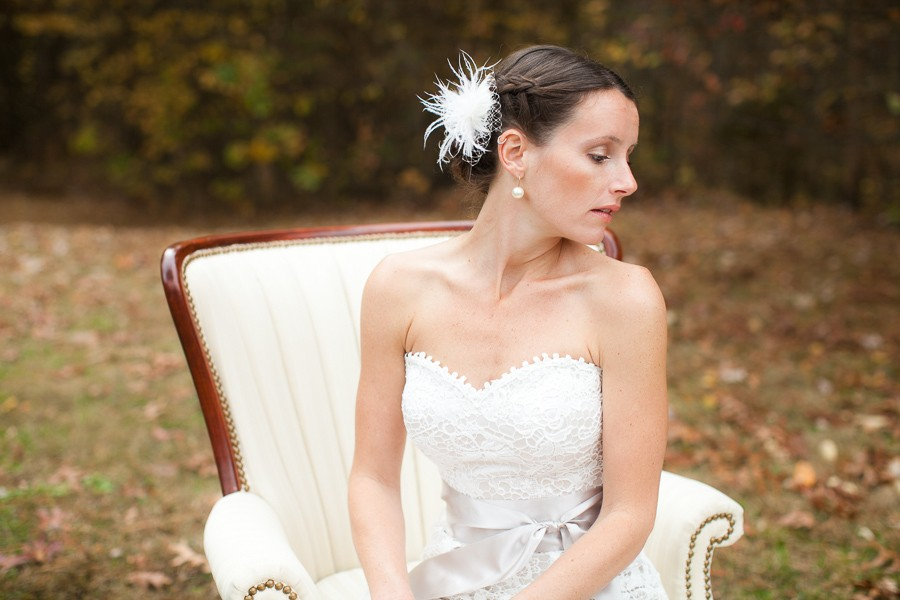 rustic-asheville-nc-weddings-by-sunday-grant-photography-33