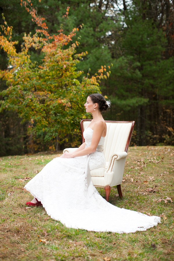 rustic-asheville-nc-weddings-by-sunday-grant-photography-34