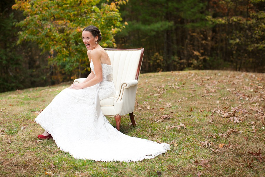 rustic-asheville-nc-weddings-by-sunday-grant-photography-35