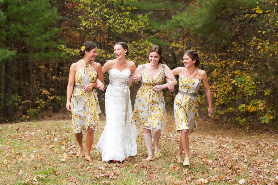 rustic-asheville-nc-weddings-by-sunday-grant-photography-36