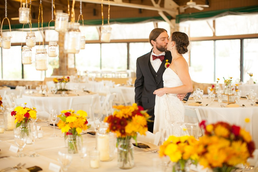 rustic-asheville-nc-weddings-by-sunday-grant-photography-46