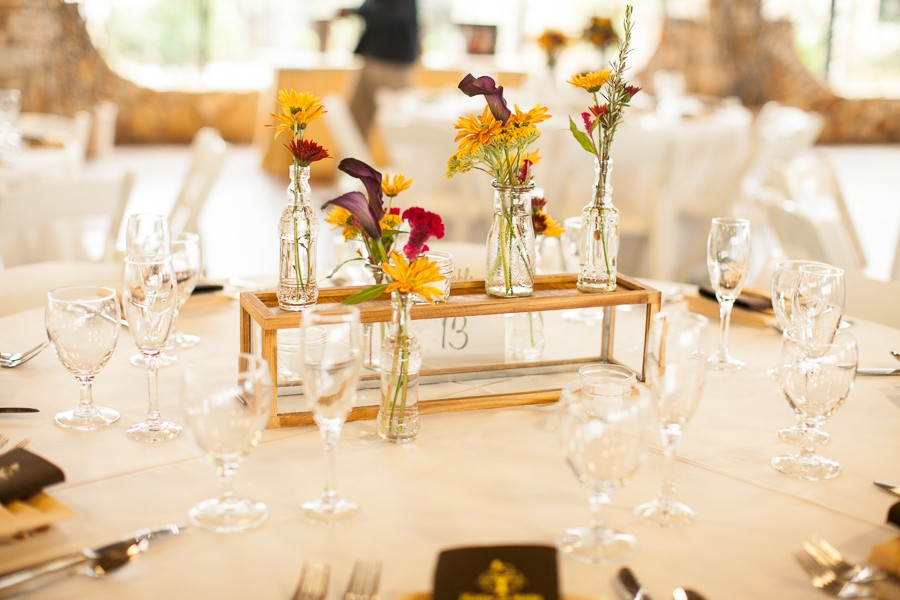 rustic-asheville-nc-weddings-by-sunday-grant-photography-47