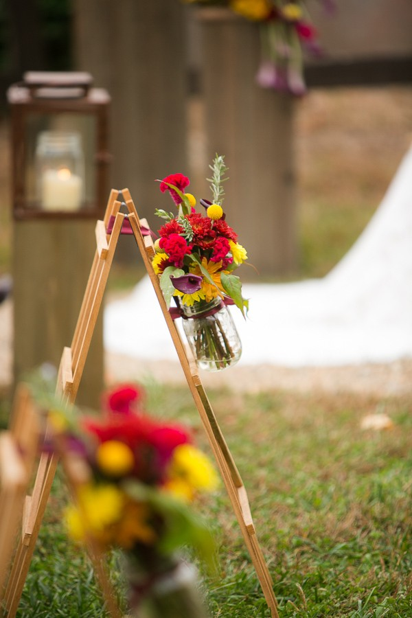 rustic-asheville-nc-weddings-by-sunday-grant-photography-5