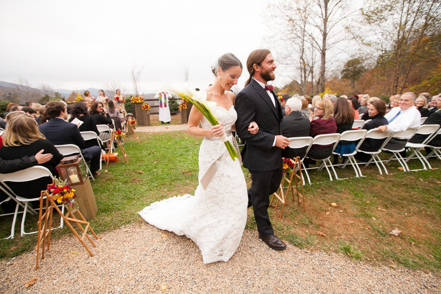 rustic-asheville-nc-weddings-by-sunday-grant-photography-50