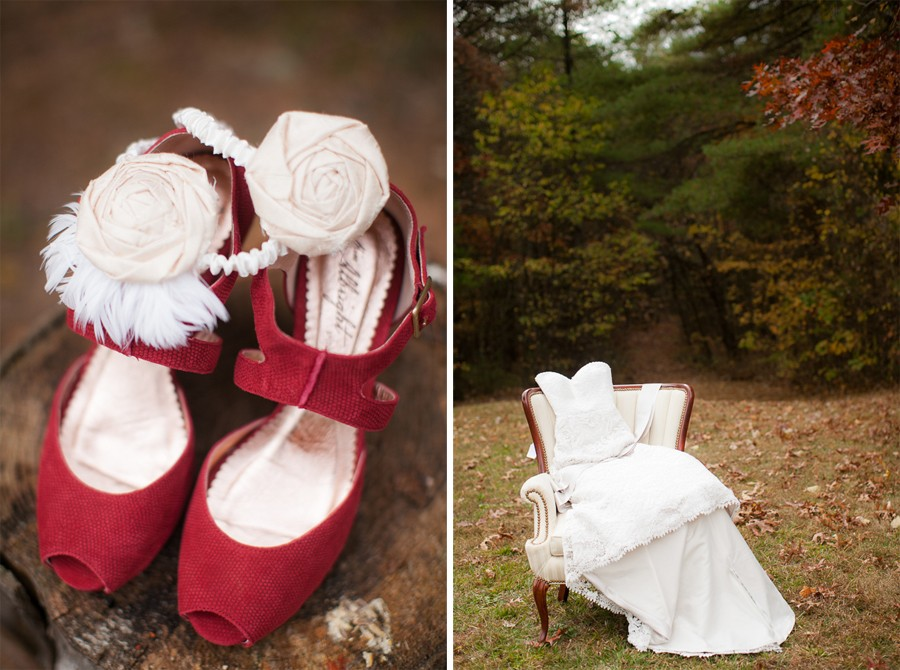 rustic-asheville-nc-weddings-by-sunday-grant-photography-51