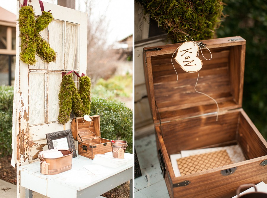 rustic-asheville-nc-weddings-by-sunday-grant-photography-52