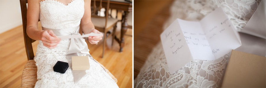 rustic-asheville-nc-weddings-by-sunday-grant-photography-53