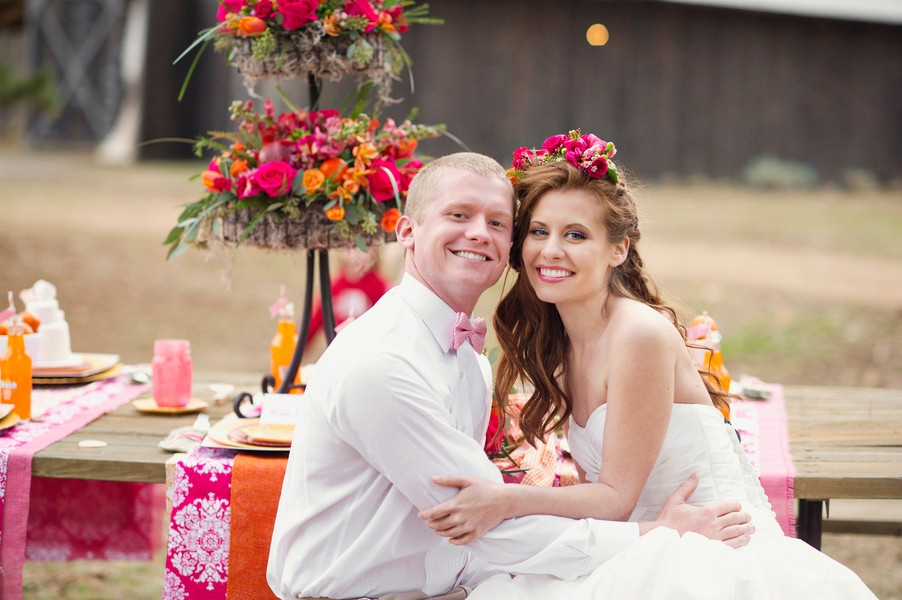 rustic-modern-dardanelle-arkansas-styled-weddings-shoot-10