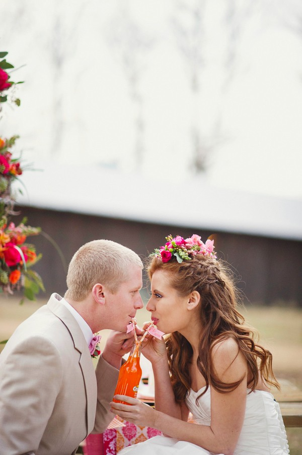 rustic-modern-dardanelle-arkansas-styled-weddings-shoot-11