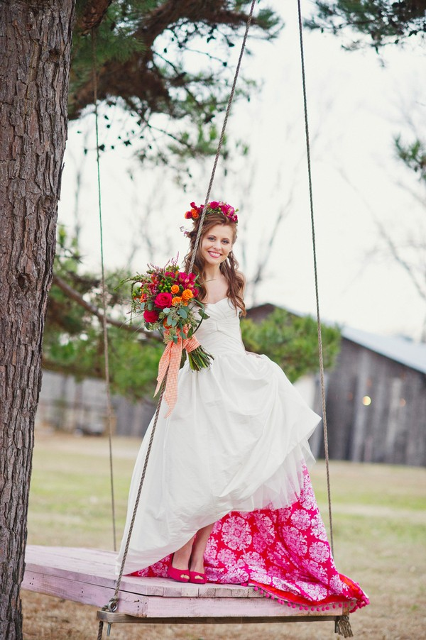 rustic-modern-dardanelle-arkansas-styled-weddings-shoot-14