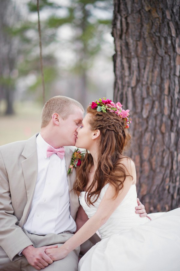 rustic-modern-dardanelle-arkansas-styled-weddings-shoot-16