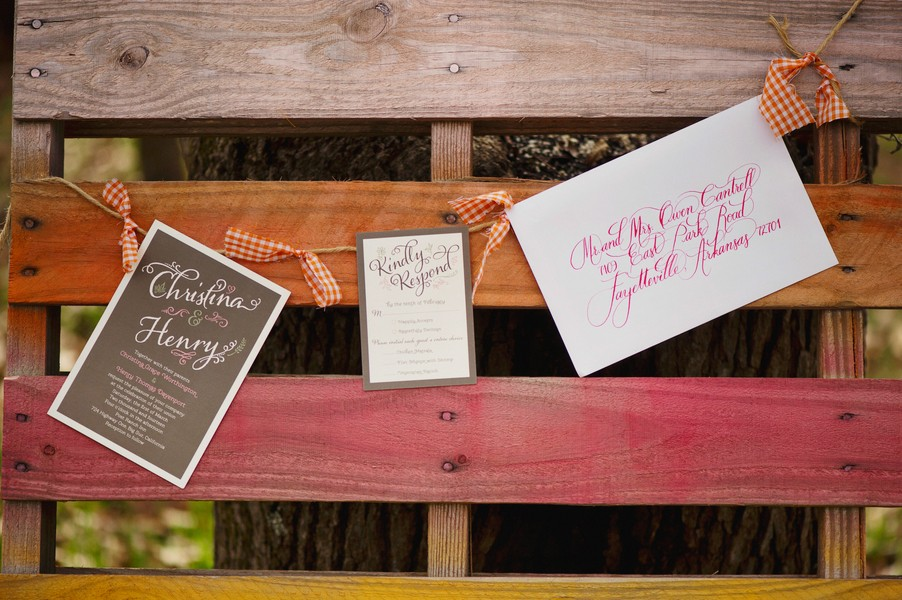 rustic-modern-dardanelle-arkansas-styled-weddings-shoot-2