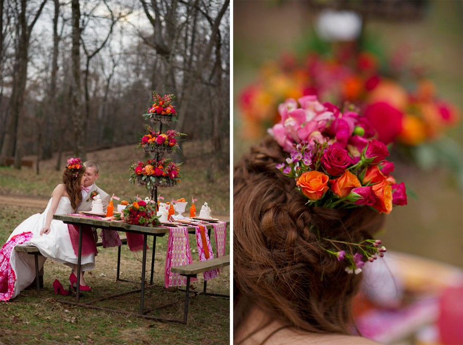 rustic-modern-dardanelle-arkansas-styled-weddings-shoot-20
