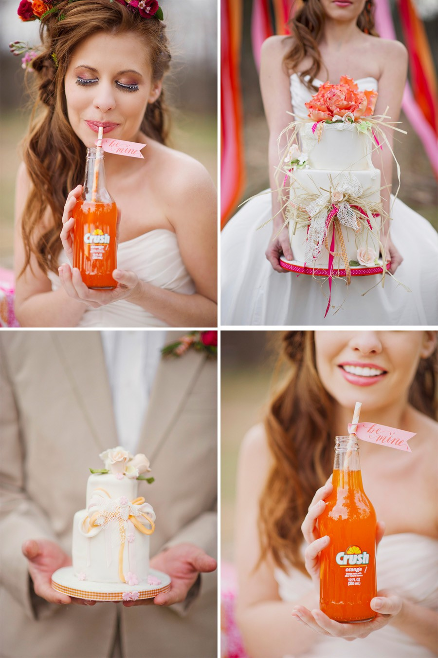rustic-modern-dardanelle-arkansas-styled-weddings-shoot-21