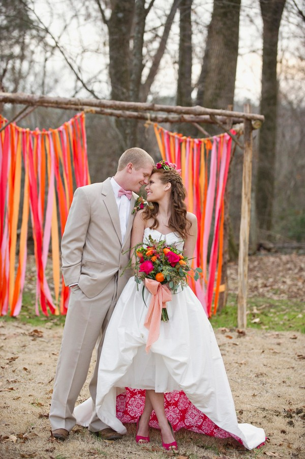 rustic-modern-dardanelle-arkansas-styled-weddings-shoot-6