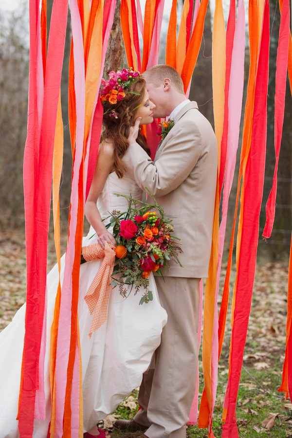 rustic-modern-dardanelle-arkansas-styled-weddings-shoot-7