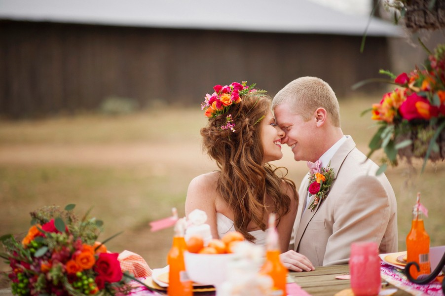 rustic-modern-dardanelle-arkansas-styled-weddings-shoot-9