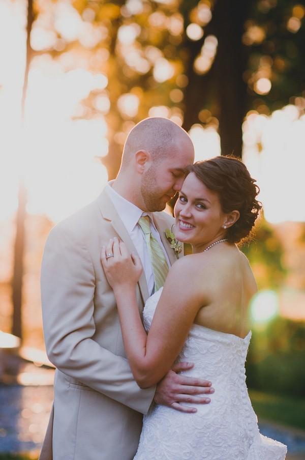 rustic-walsh-university-hoover-park-ohio-real-weddings-14