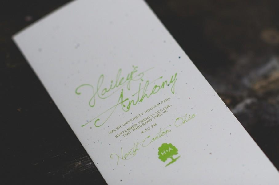 rustic-walsh-university-hoover-park-ohio-real-weddings-19