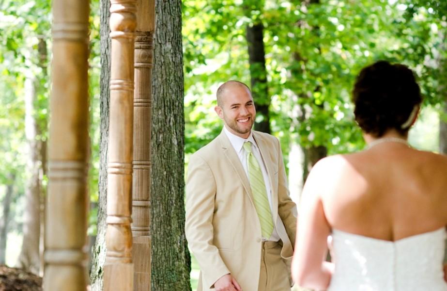 rustic-walsh-university-hoover-park-ohio-real-weddings-2