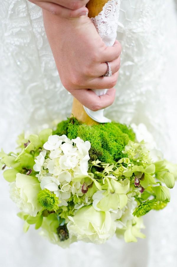 rustic-walsh-university-hoover-park-ohio-real-weddings-20