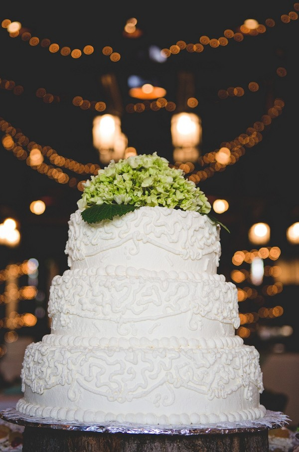 rustic-walsh-university-hoover-park-ohio-real-weddings-22