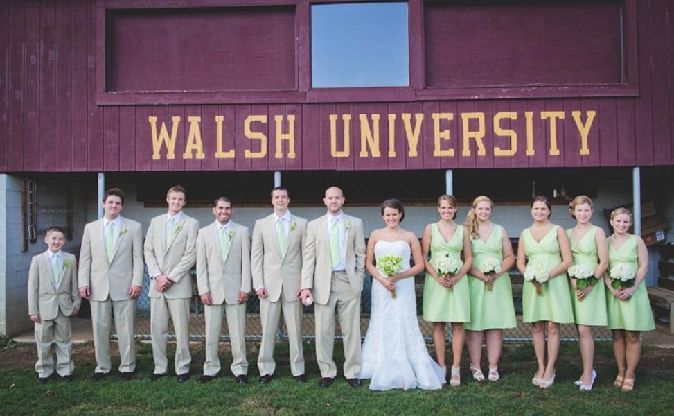 rustic-walsh-university-hoover-park-ohio-real-weddings-26