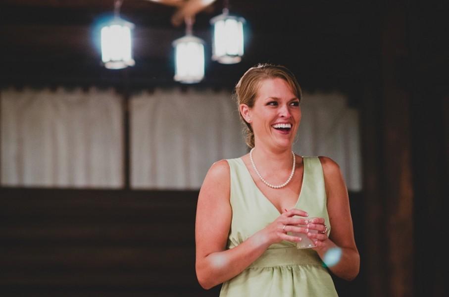 rustic-walsh-university-hoover-park-ohio-real-weddings-27