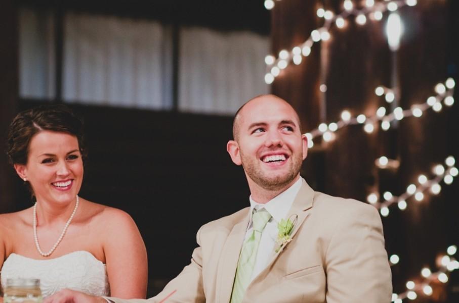 rustic-walsh-university-hoover-park-ohio-real-weddings-28
