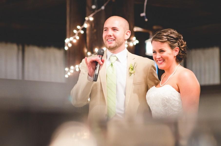 rustic-walsh-university-hoover-park-ohio-real-weddings-29
