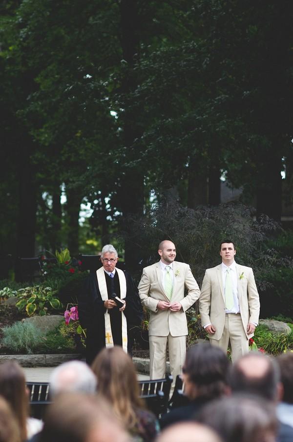 rustic-walsh-university-hoover-park-ohio-real-weddings-3