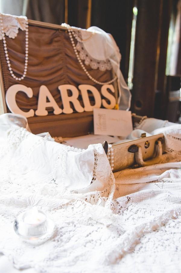 rustic-walsh-university-hoover-park-ohio-real-weddings-33