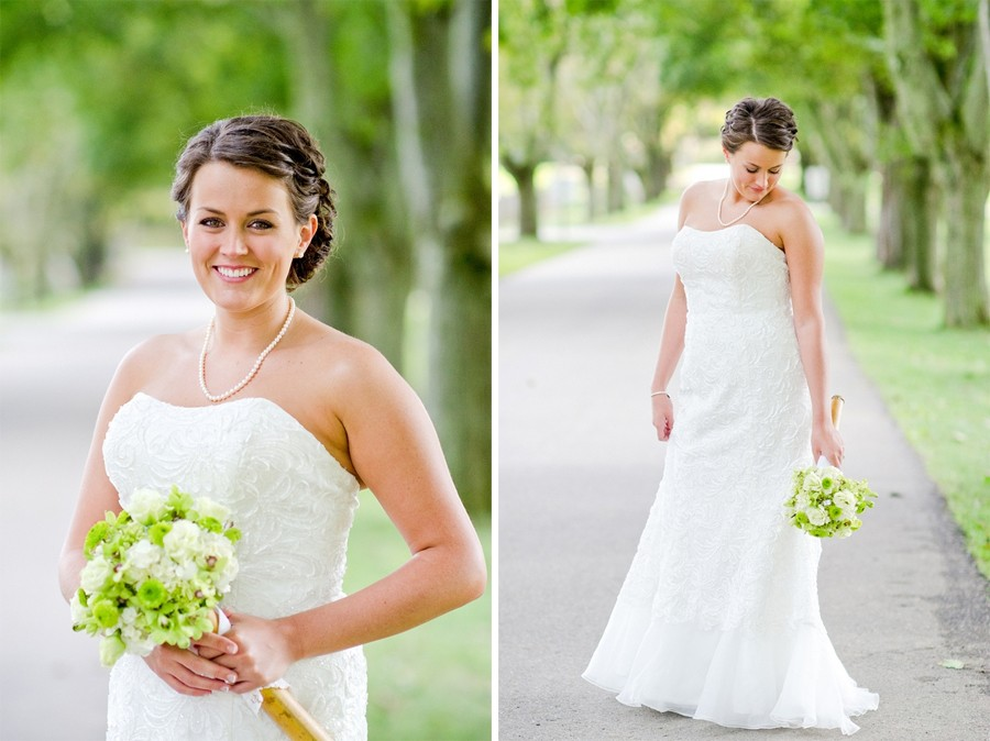 rustic-walsh-university-hoover-park-ohio-real-weddings-34