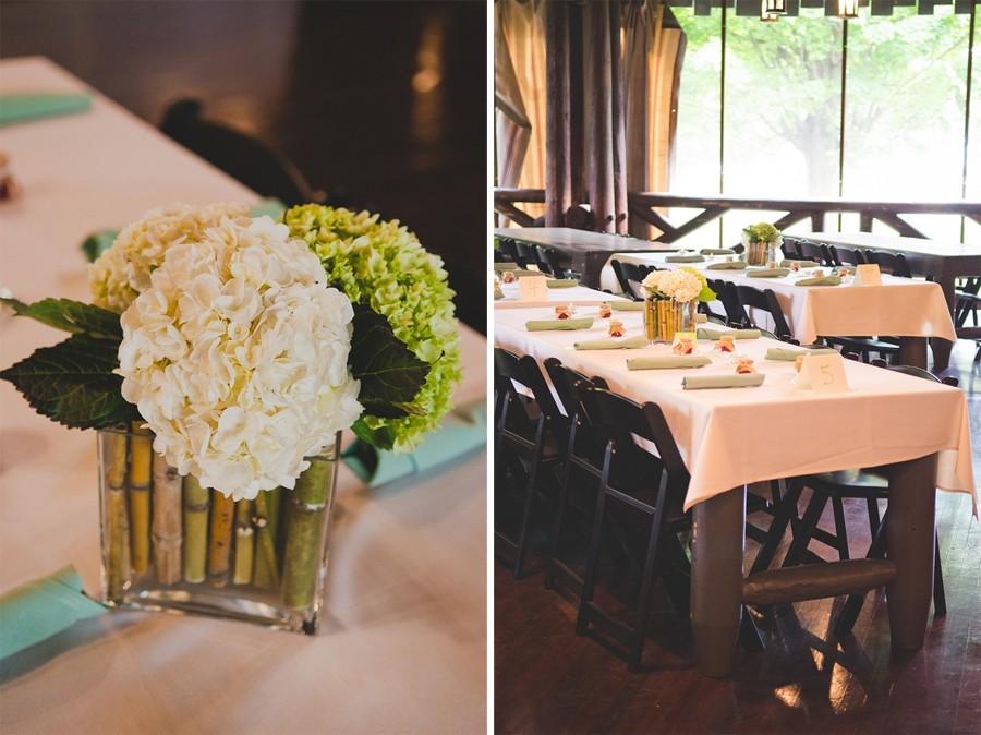 rustic-walsh-university-hoover-park-ohio-real-weddings-36