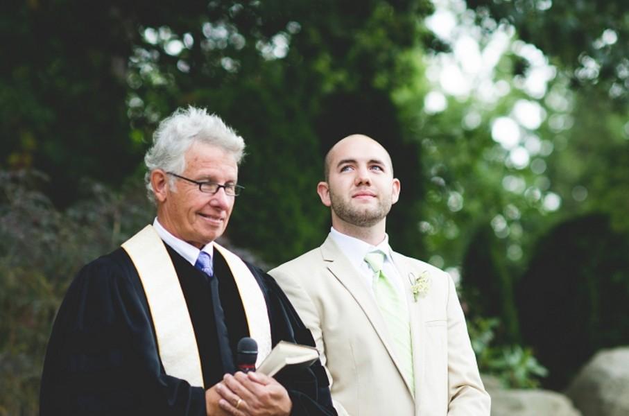 rustic-walsh-university-hoover-park-ohio-real-weddings-4