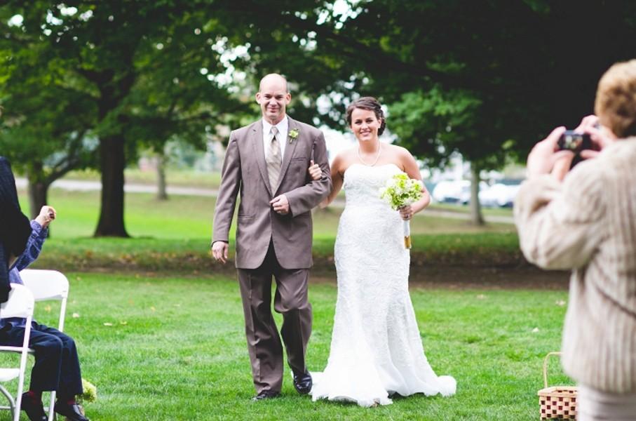 rustic-walsh-university-hoover-park-ohio-real-weddings-6