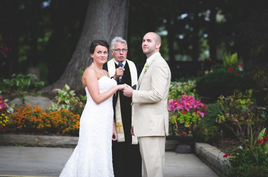 rustic-walsh-university-hoover-park-ohio-real-weddings-7