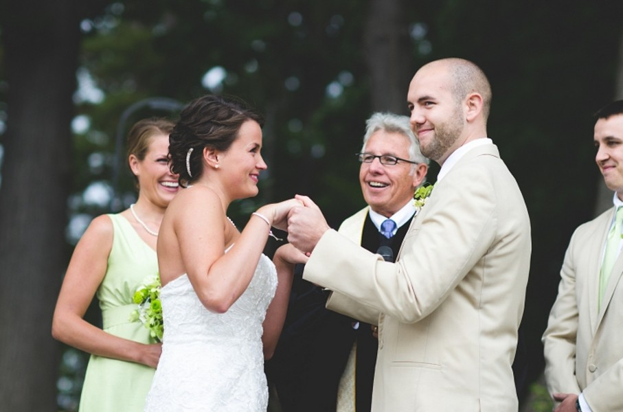 rustic-walsh-university-hoover-park-ohio-real-weddings-9