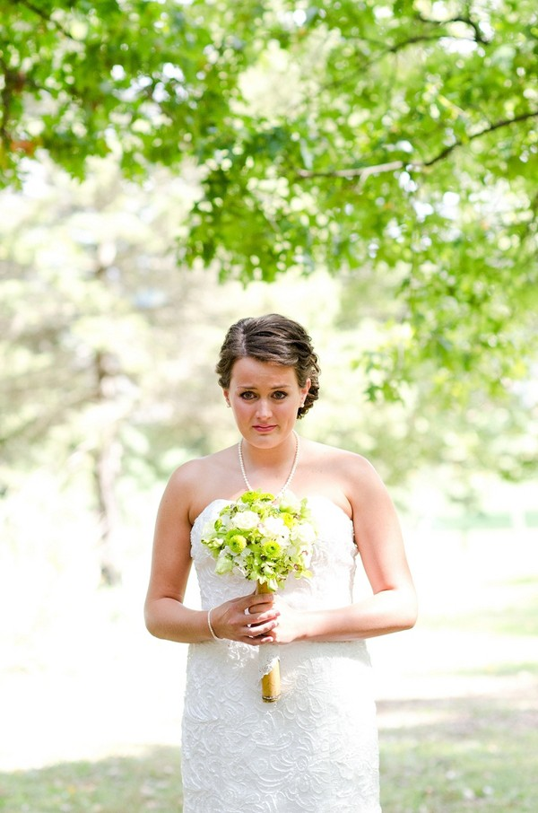 rustic-walsh-university-hoover-park-ohio-real-weddings