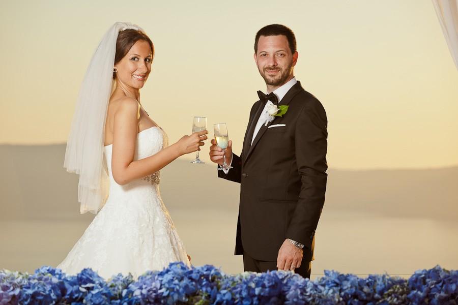 summer-fira-firostefani-cyclades-greece-weddings-11