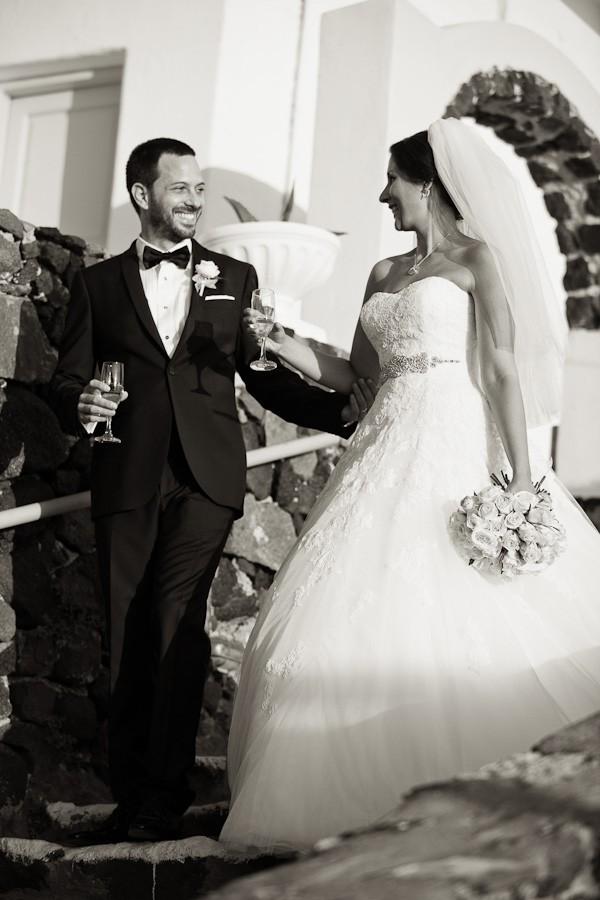 summer-fira-firostefani-cyclades-greece-weddings-12