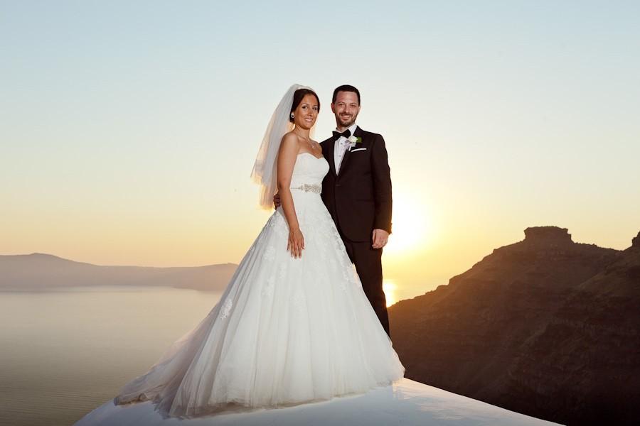summer-fira-firostefani-cyclades-greece-weddings-13